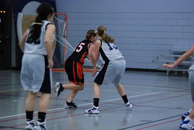 Basketball 279