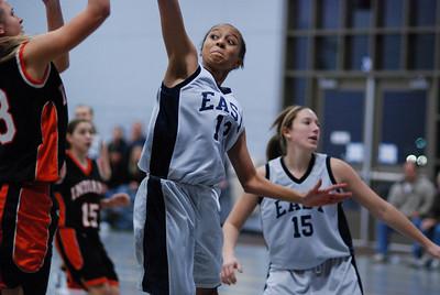 Basketball 287