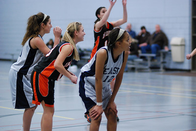 Basketball 281