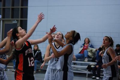 Basketball 291