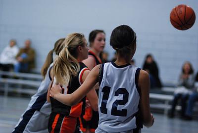 Basketball 288