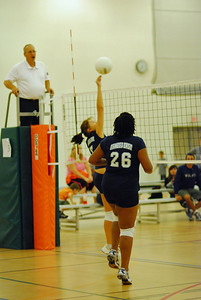 OE Vs Plainfield East VolleyBall 472
