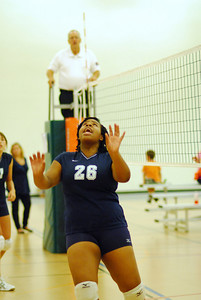 OE Vs Plainfield East VolleyBall 503