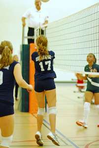 OE Vs Plainfield East VolleyBall 466