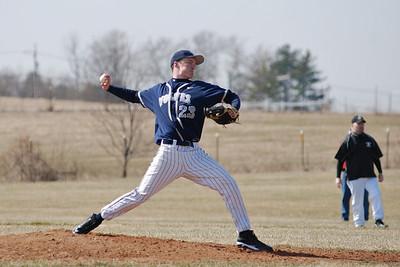 OE baseball and softball 016