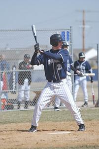 OE baseball and softball 114