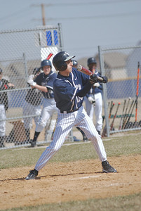 OE baseball and softball 125