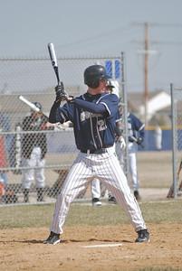 OE baseball and softball 115