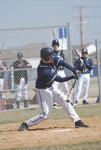 OE baseball and softball 118