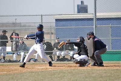 OE baseball and softball 003
