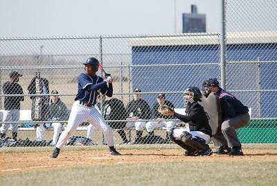 OE baseball and softball 002