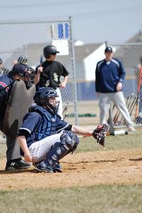 OE baseball and softball 097