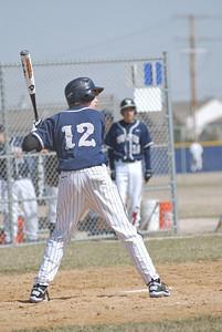 OE baseball and softball 119
