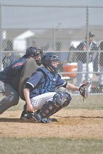 OE baseball and softball 105