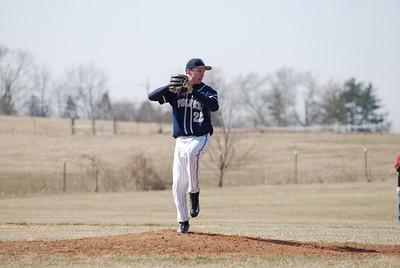 OE baseball and softball 015