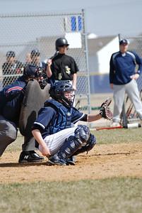 OE baseball and softball 099