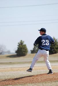OE baseball and softball 103