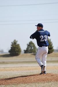 OE baseball and softball 102