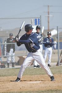OE baseball and softball 117