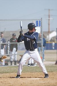 OE baseball and softball 113