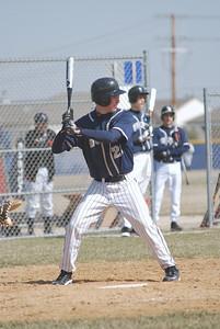 OE baseball and softball 116