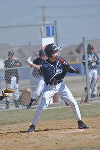 OE baseball and softball 123