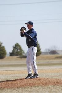 OE baseball and softball 100
