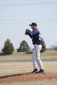 OE baseball and softball 101