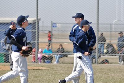 OE baseball and softball 020