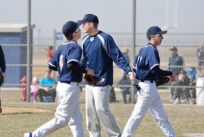 OE baseball and softball 021