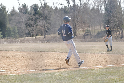 OE baseball and softball 122