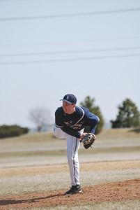 OE baseball and softball 104