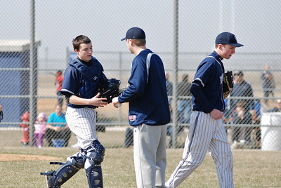 OE baseball and softball 019