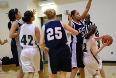 girls basketball 026