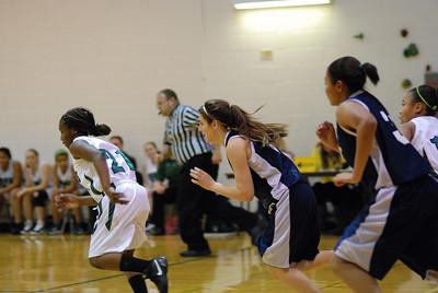 girls basketball 083