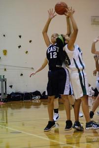girls basketball 047