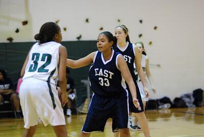 girls basketball 090