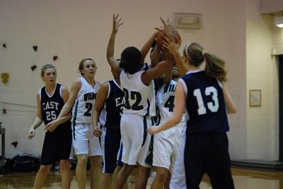 girls basketball 075