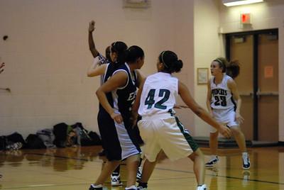 girls basketball 024