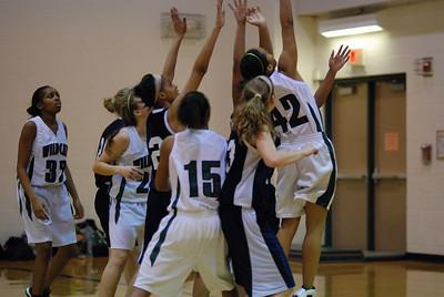 girls basketball 071