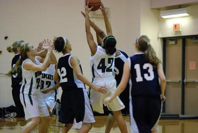 girls basketball 069