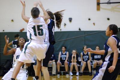girls basketball 082