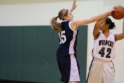 girls basketball 092