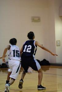 girls basketball 052