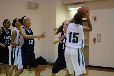 girls basketball 067