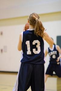 girls basketball 021