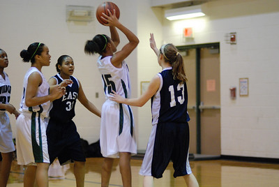 girls basketball 064