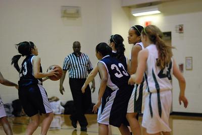 girls basketball 025