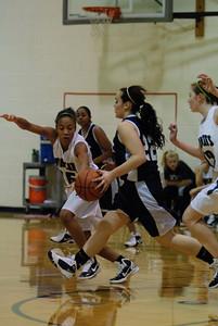 girls basketball 037