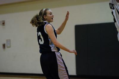 girls basketball 080